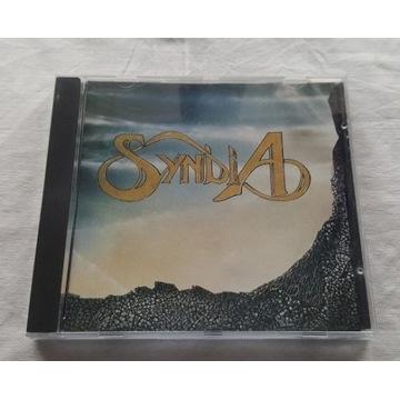 SYNDIA Syndia CD NM unikat