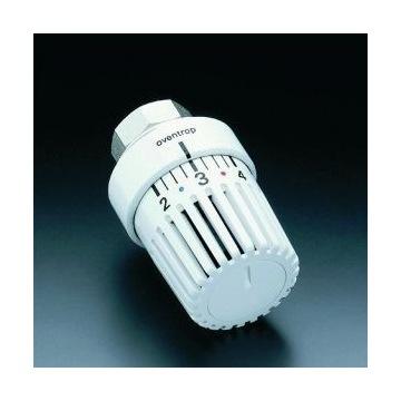 Termostat OVENTROP Uni LH 16-28 st.C kod 1601465