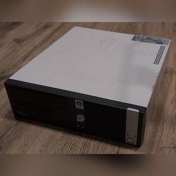 Fujitsu Siemens Esprimo E5925