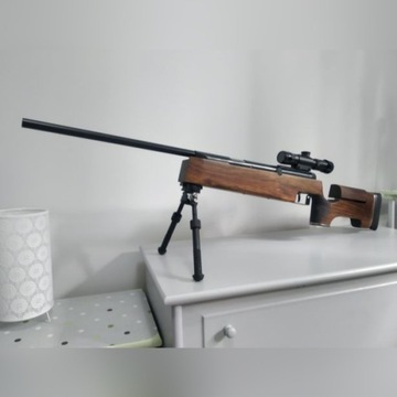 Diana 75 Custom
