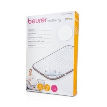 Terapeutyczna poduszka elektryczna BEURER HK Limit