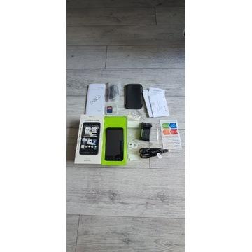 HTC HD2 NOWY pelen zestaw