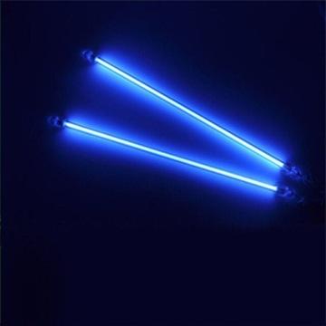 Świetlówka FLUORESENCYJNA ZIMNA KATODA niebieska