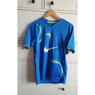 Koszulka sportowa NIKE, S
