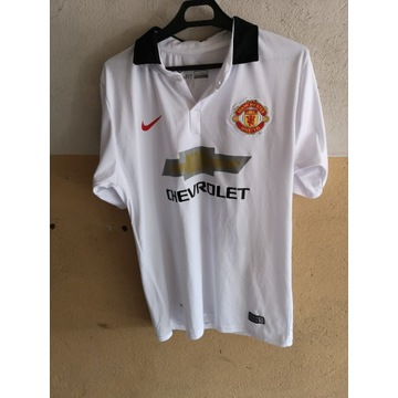 Tshirt manchester United