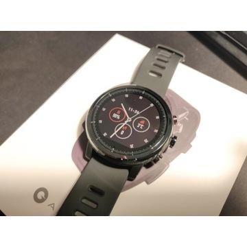 Zegarek smartwatch Xiaomi Amazfit Stratos 2