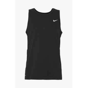 Koszulka Bezrękawnik Nike Dry Tank XXL AR6069-010