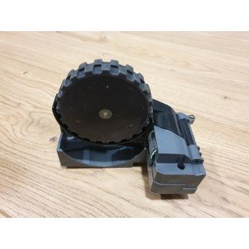 iRobot Roomba - koło prawe stan bdb (7)