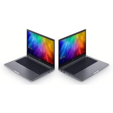 Xiaomi Mi Notebook Air 13.3 i5-8250U/8GB/256 MX150