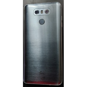 Telefon LG G6 H870