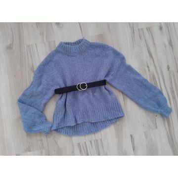 Nowy Sweter Oversize Reserved mozliwa negocjacja