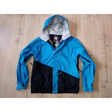 Volcom Nimbus 5000mm/gm męska kurtka narciarska L