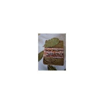oryginalne mydlo oliwkowe z Aleppo,kostka 200gram