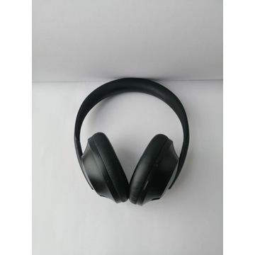BOSE NC 700 Słuchawki bezprzewodowe. Nowe