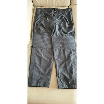 Spodnie jordan xxl na 180 wzrost około i 100kg