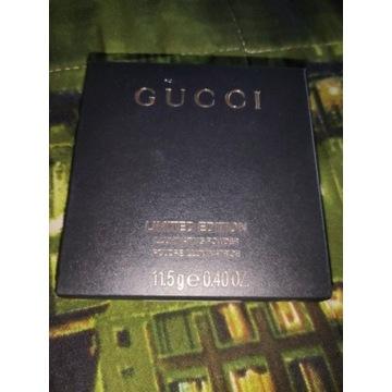 Puder Gucci