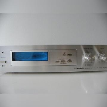 Pioneer sr-303