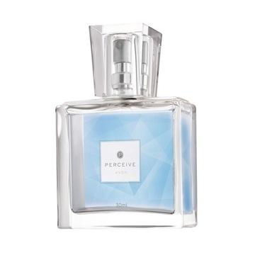 Woda perfumowana (30 ml) - Perceive avon