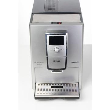 Ekspres do kawy NIVONA CafeRomatica 850