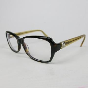 Oprawki okularowe PIERRE CARDIN P.C.8368 Safilo