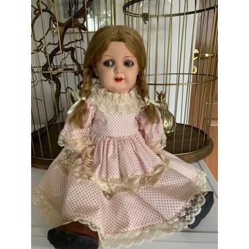 Stara lalka