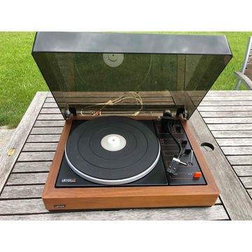 Gramofon Lenco L84