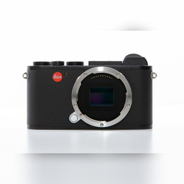 Aparat Leica CL (Typ 7323) jak NOWY + adapter M