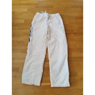Spodnie NIKE COR72Z zimowe
