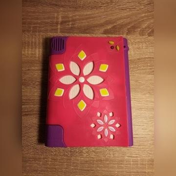 Elektryczny pamiętnik - My Password