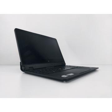 Lenovo Helix i5 4Gb Ram (le157)