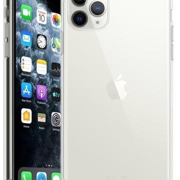 Apple 11 Pro Max 512