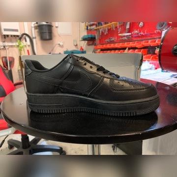 Nike Air Force 1 nr 43