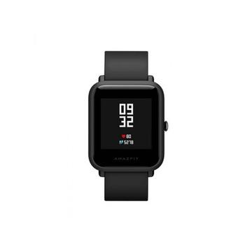 Smartwatch XIAOMI Amazfit Bip A1608 Czarny