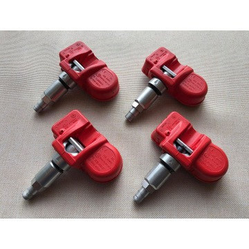 Czujniki Ciśnienia MERCEDES CCAB10LP0510T0 433,92