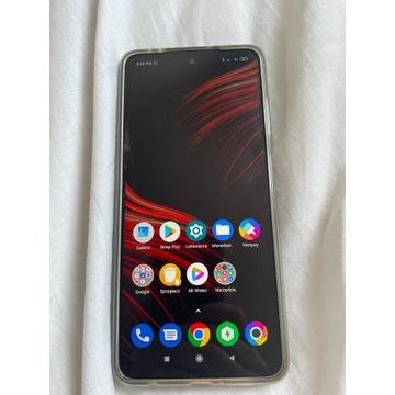 Xiaomi POCO X3 NFC 6/64GB LTE Dual SIM