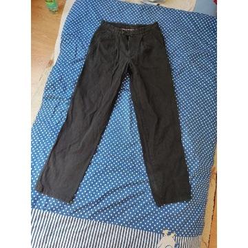 Spodnie męskie Rosner