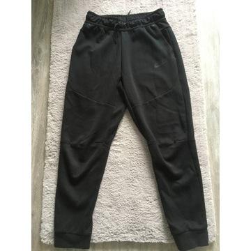 Spodnie dresowe damskie NIKE