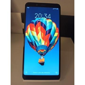 Xiaomi redmi note 5 pro 64gb / 4gb ram