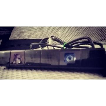 Kamera ps4 V1 używana