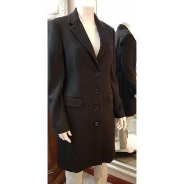 Płaszcz damski Burberry