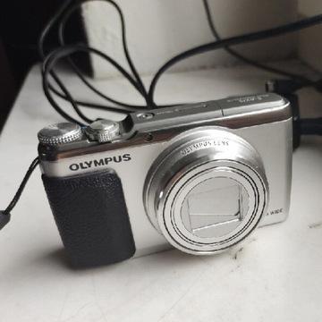 Aparat Olympus Stylus SH-60