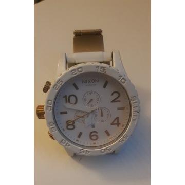 Zegarek NIXON