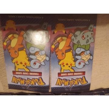 Pokemon karty ;) !!!!