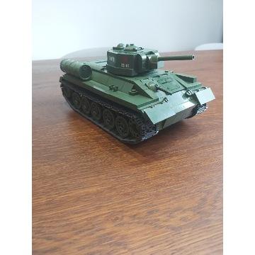 Cobi t 34 75