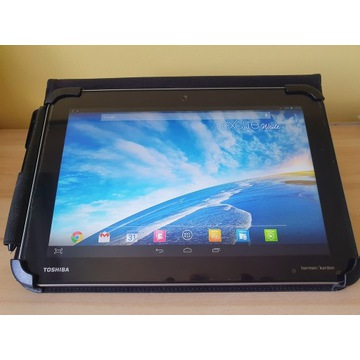 Tablet Toshiba Excite Write AT10PE-A