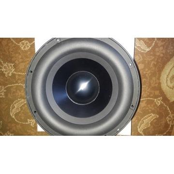 WAVECOR Audio Physic