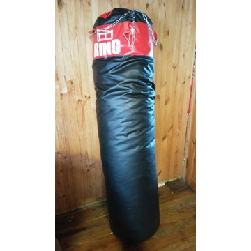 Worek bokserski 2metry ok 100kg