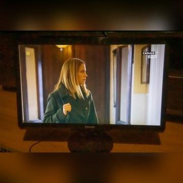 Monitor Philips 247ELHA