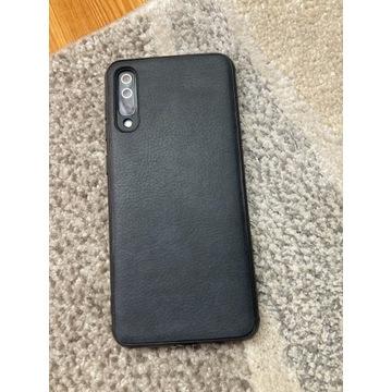 Samsung A50 używany czarny 128 GB
