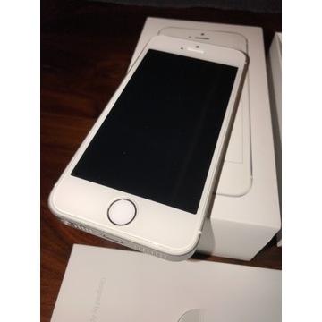 Apple iPhone SE 128GB 2GB